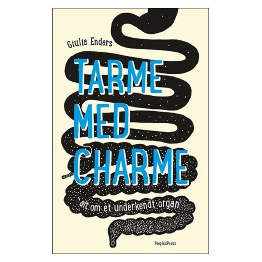 bogen tarme med charme